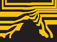 Alaka'i Nalu Logo